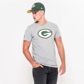 Carolina Panthers Spinner Key Ring