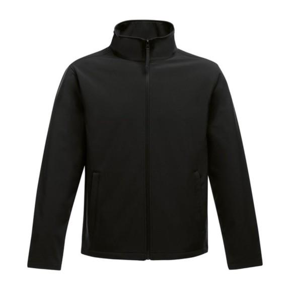 Browns Wilson NFL Logo de l'Équipe de Football Junior