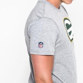 Jacksonville Jaguars Spinner Key Ring