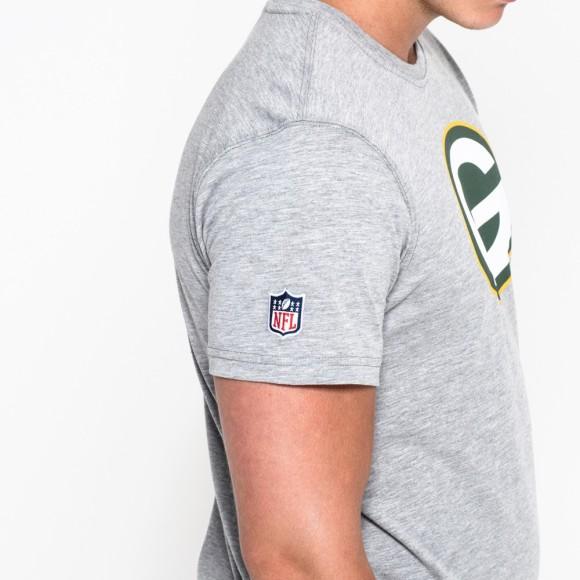 Jaguares De Jacksonville Spinner Anillo De Claves
