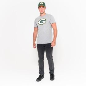 Washington Redskins Spinner Key Ring