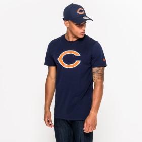 Minnesota Vikings Spinner Portachiavi