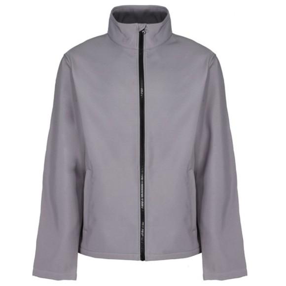 Tennessee Titans Wilson NFL Logo della Squadra di Calcio Junior