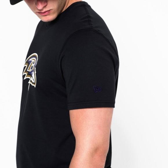 Les Buffalo Bills Wilson Logo De L'Équipe De Balle