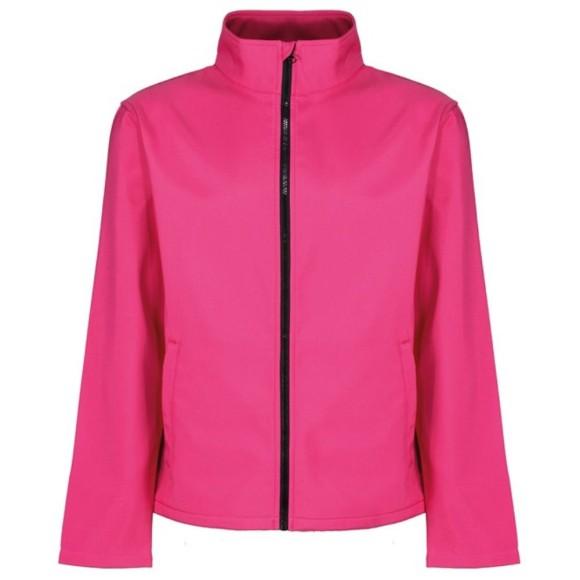 Bucaneros de Tampa Bay Wilson NFL Logo del Equipo de Fútbol Junior