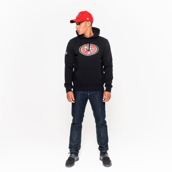 Tennessee Titans Logo Della Squadra Di Palla
