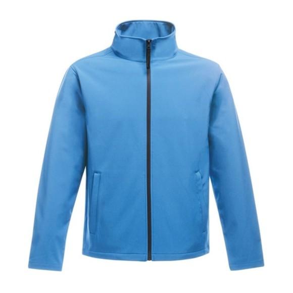 Seattle Seahawks Wilson NFL Team Logo Junior Football