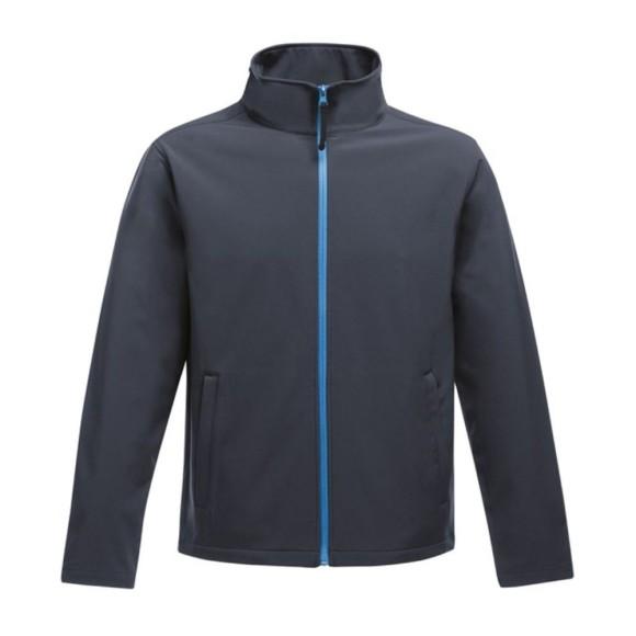 49ers de San Francisco Wilson NFL Logo del Equipo de Fútbol Junior