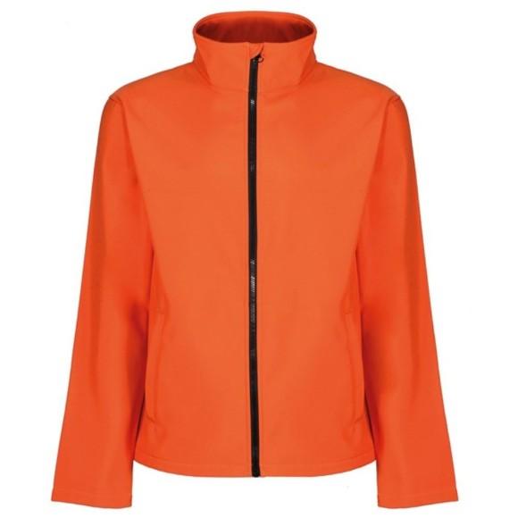 Steelers de Pittsburgh Wilson NFL Logo de l'Équipe de Football Junior