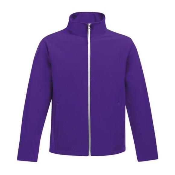 Oakland Raiders Wilson NFL Logo della Squadra di Calcio Junior