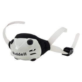 Atlanta Falcons Nike Game Jersey - Red 61f7058aa9