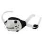Atlanta Falcons Nike Di Gioco Jersey - Rosso