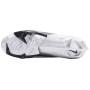 Bucaneros De Tampa Bay Nike Juego Jersey - Rojo