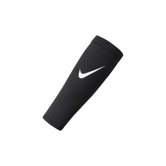 Dallas Cowboys Nike Color De Equipo De Juego Jersey Blanco 28745a076