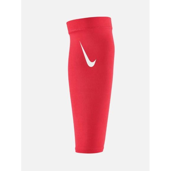 Dallas Cowboys Nike Team Farbe Spiel Jersey - Weiß