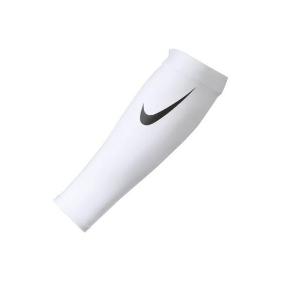 Dallas Cowboys Nike Team Colore Gioco Jersey - Blu Navy