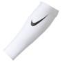 Dallas Cowboys Nike Team Farbe Spiel Jersey - Marine-Blau