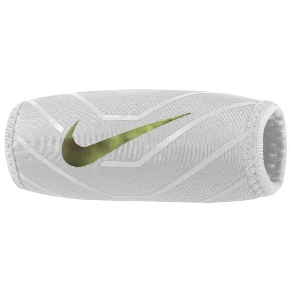 Ravens De Baltimore Réplique De Vitesse Mini Casque