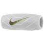 Cuervos De Baltimore Réplica Mini Velocidad De Casco