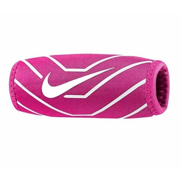 Buffalo Bills Full Size Replica Del Casco