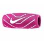 Buffalo Bills Full Size Replica Helm