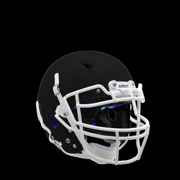 Tennessee Titans Pleine Taille De La Réplique Du Casque
