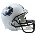 Tennessee Titans Full Size Replica Del Casco
