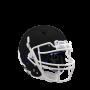 Tennessee Titans Full Size Replica Helmet