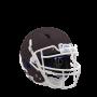 Los Gigantes De Nueva York De La Bandera