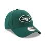 Houston Texans NFL 3D BRXLZ Puzzle-Spieler