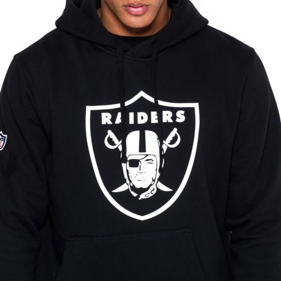 Dallas Cowboys Dak Prescott Player 3D BRXLZ Puzzle Set