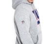 New York Giants Odell Beckham Player 3D BRXLZ Puzzle Set