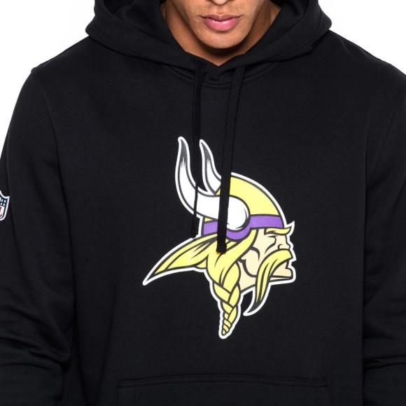 Denver Broncos Fondu Gobelet