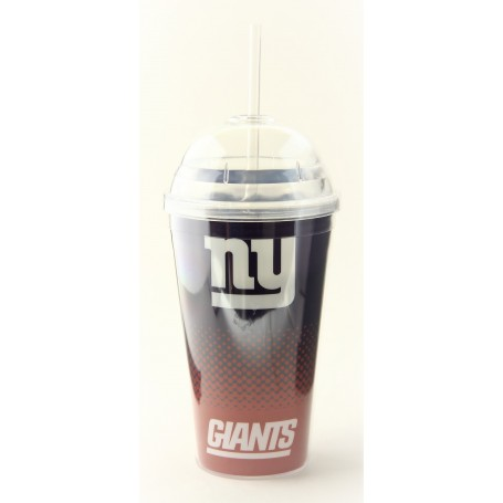 Giants De New York Fondu Gobelet