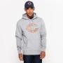 Denver Broncos CL Bolsa de Gimnasio