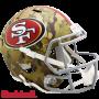 Packers De Green Bay Crest Porte-Clés
