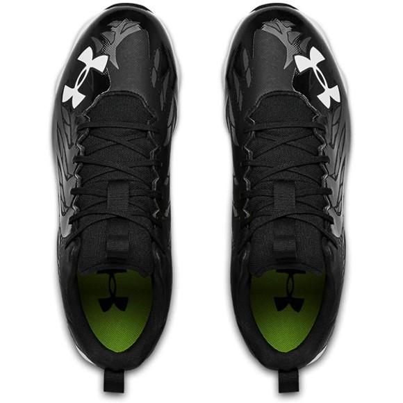 Chicago Bears Crest Schlüsselring