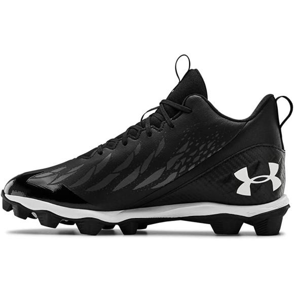 Oakland Raiders Crest Key Ring