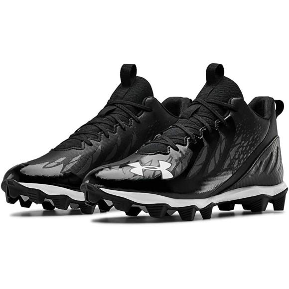 San Francisco 49ers Crest Schlüsselring