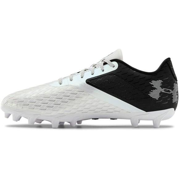 Pittsburgh Steelers Escudo Del Anillo De Claves
