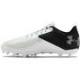 Steelers De Pittsburgh De La Crête Porte-Clés