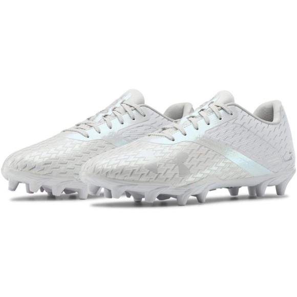 Champro Universal-Back-Platte