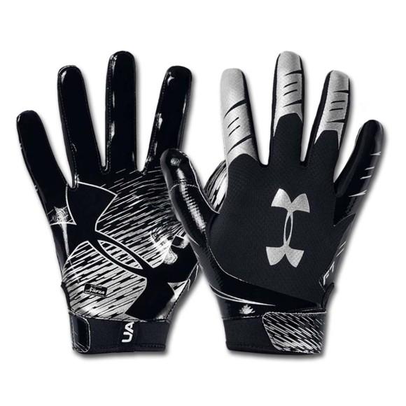 Champro Universal Jugend Rückenplatte