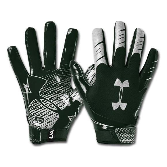Champro Universal Rib Protector