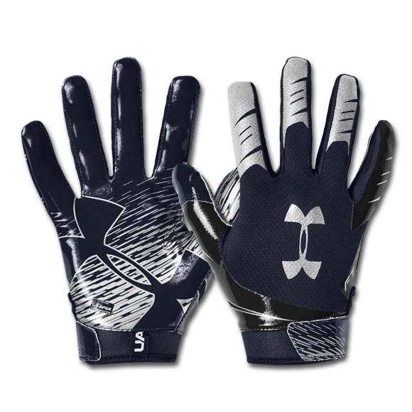 Champro Gewichtet Training-Fußball