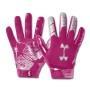 Champro Mesh Ball Bag