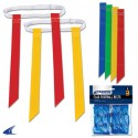 Champro Flag Belts 6pk