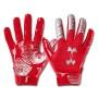 Champro-Flag-Riemen 6pk