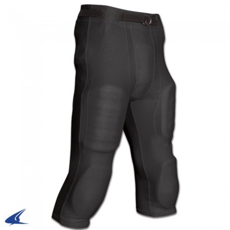 Goal Line Youth Game Pants