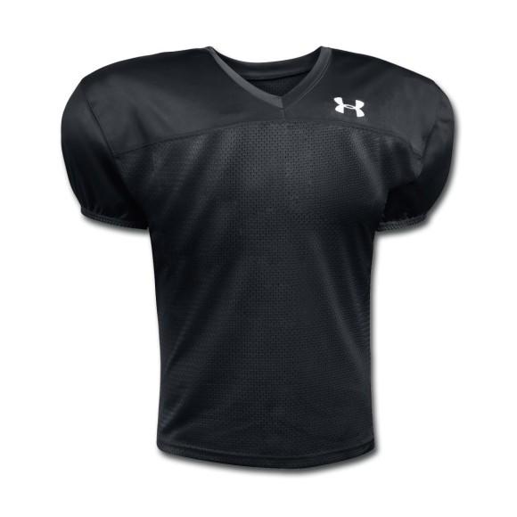 Riddell Potenza SPX Costola Cintura